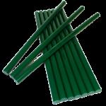 PDR Glue Sticks Cactus Green