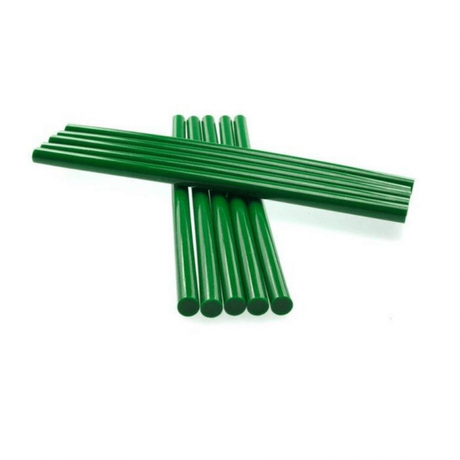 Cactus Green PDR Glue