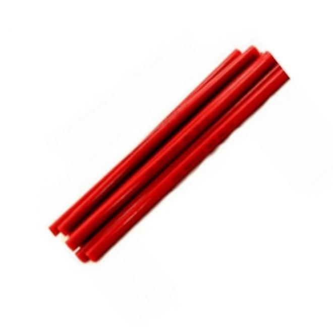 Red Glue