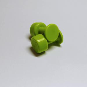 Gang Green 12mm