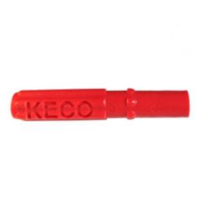 Keco Tip Adapter