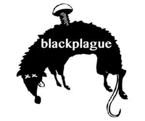 Black Plague PDR Glue Tabs
