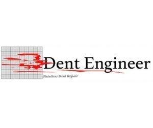 Dent Engineer Tools