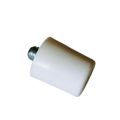 Small Plastic Tip