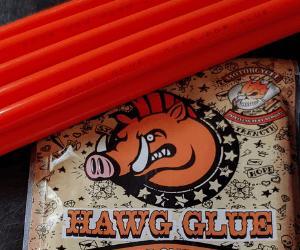 Hawg Glue