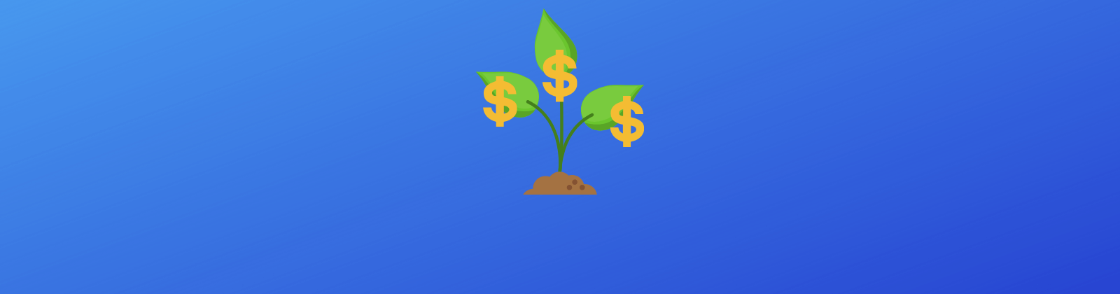 Growing Your PDR Business