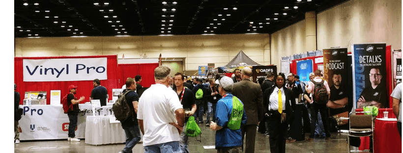Mobile Tech Expo 2019