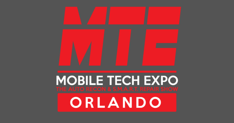 Mobile Tech Expo 2019 Wrap Up