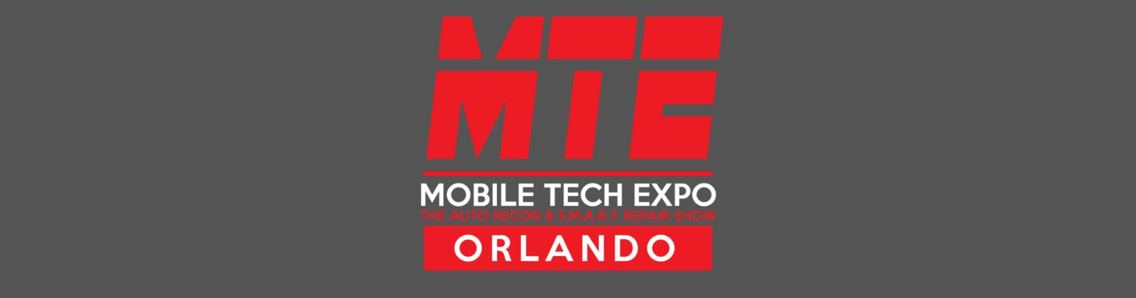 Mobile Tech Expo 2019 Wrap Up
