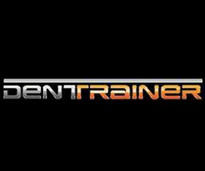 Dent Trainer