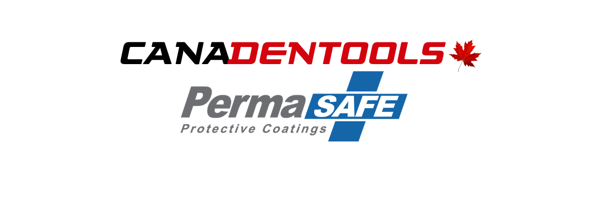 Permasafe Featured Image 2