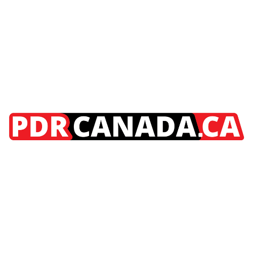 PDR Canada